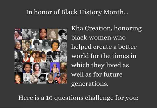 black history featured img