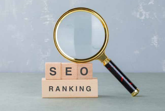 6 Ways our local SEO agency in pleasant hill boosts search rankings of your small business