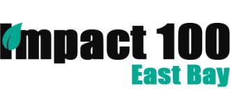 Impact 100 East Bay