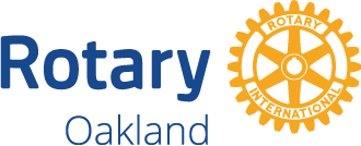 Rotary-Club-of-Oakland