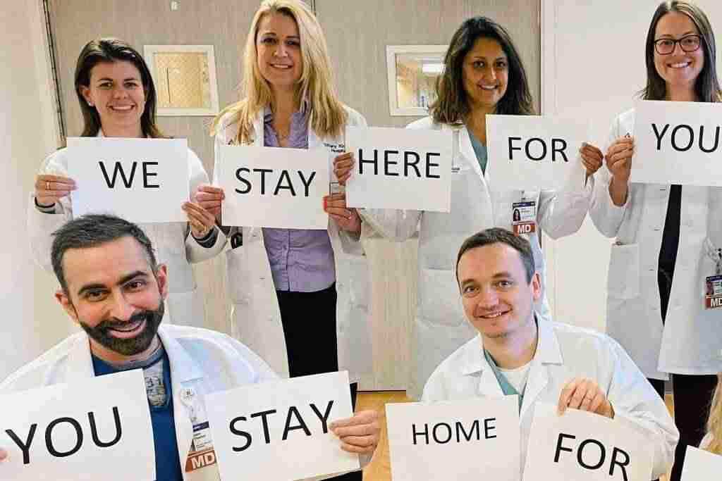 kha creation pleasant hill john muir health foundations 1