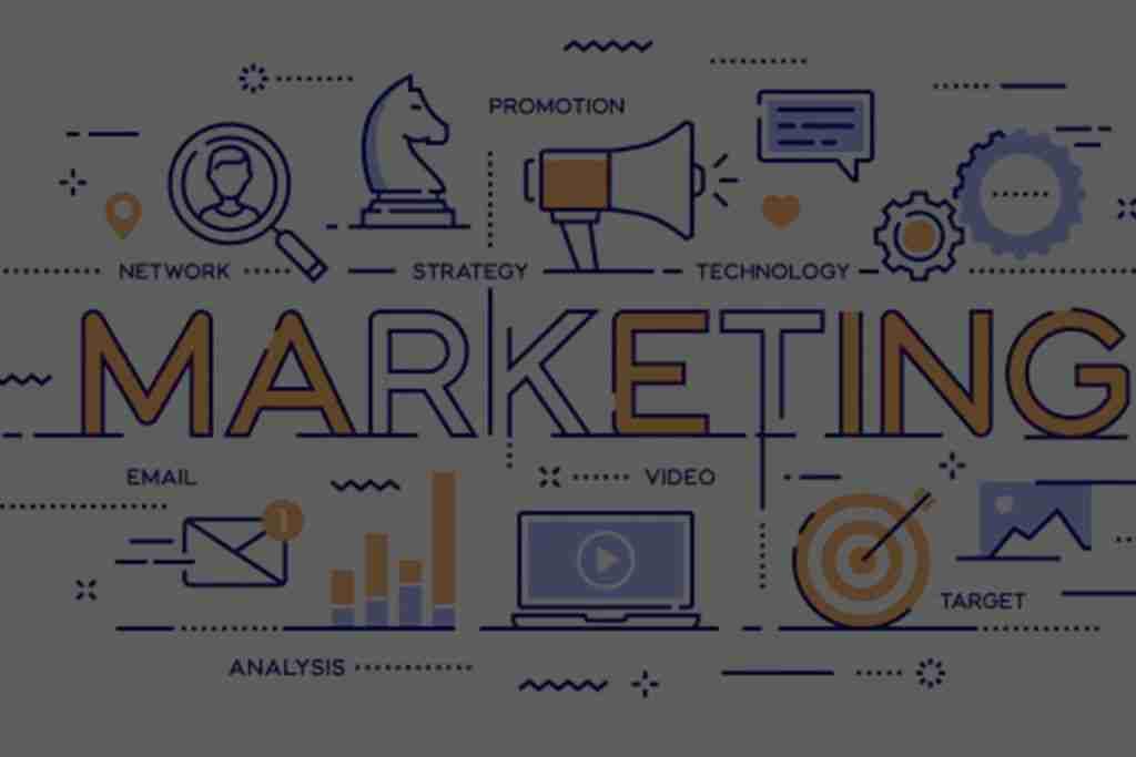 kha creation portfolio marketings 1