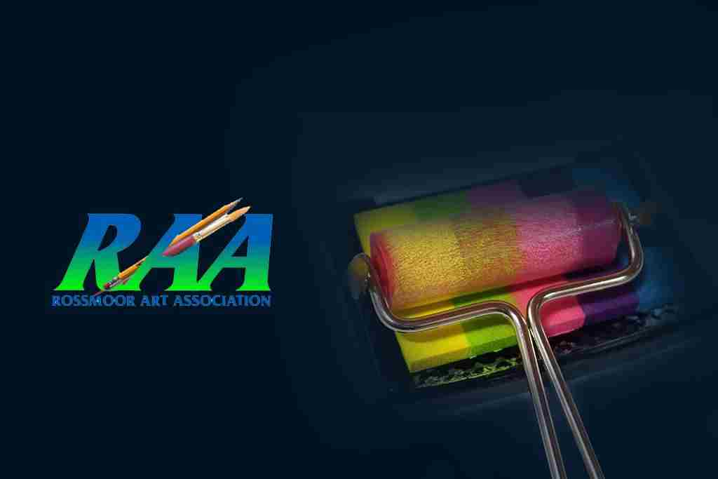 kha creation portfolio rossmoor art associations 1