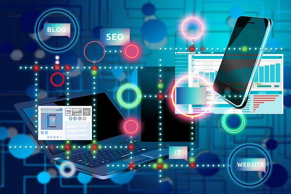 SEO for higher ranking- adapting to the latest google algorithms updates
