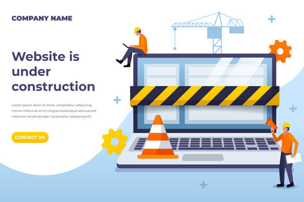 Website Maintenance Plan Top 10 Benefits